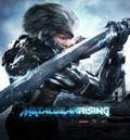Metal_Gear_Rising_Revengeance_Cover_120x129