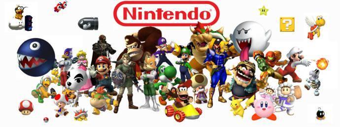 Nintendo-Header_690x259
