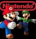 Nintendo-Logo-2-512_129x129