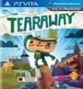 Tearaway_boxart_120x129