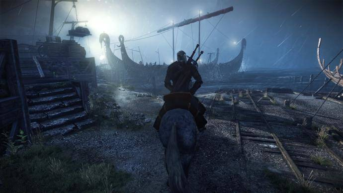 The-Witcher-3-Dude-really-loves-that-horse1_690x388