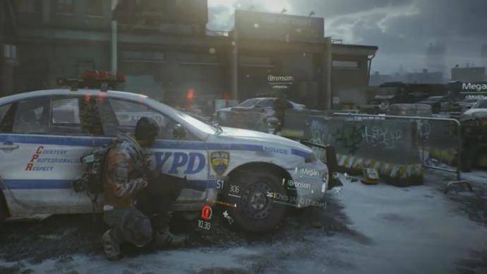TheDivision_690x388
