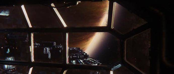 alien_isolation2_690x296