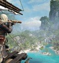 assassinscreed4blackflag_screens2_0008_900x506