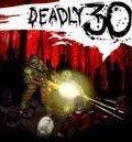 deadlycover_129x129