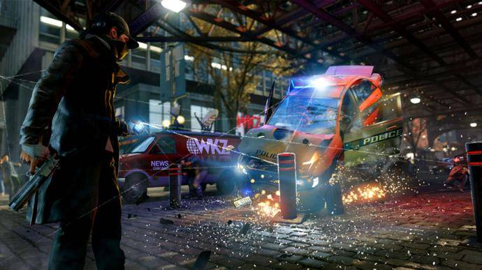 watchdogs-police-takedown-screenshot_690x387