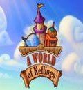 A-World-of-Keflings-Logo_129x129