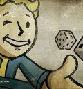 Fallout-newvegas