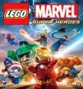 Lego-Marvel-cover_120x129