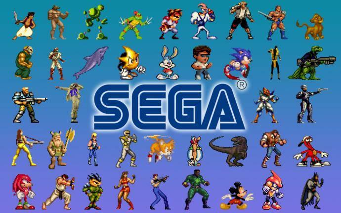 SEGA-Genesis-Sprites-Wallpaper_690x431