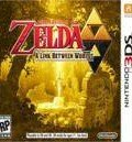 The_Legend_of_Zelda_A_Link_Between_Worlds_NA_cover_129x129