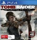 tombraiderdef_cover_120x129