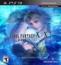 Final-Fantasy-X-HD-Limited-Edition_120x129