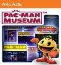 Pac-Man_Museum_cover_120x129