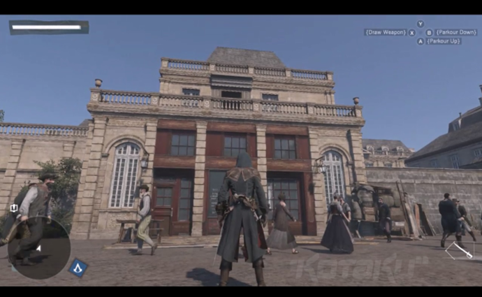 assassinscreed-france