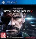 metal-gear-solid-v-ground-zeros-ps4cover_120x129
