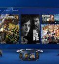 playstation-now-pricing