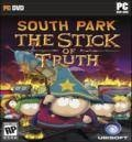 south-park-the-stick-of-truth-box-art-pc_1280_120x129
