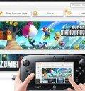 Nintendo-Wii-U-eShop_690x374