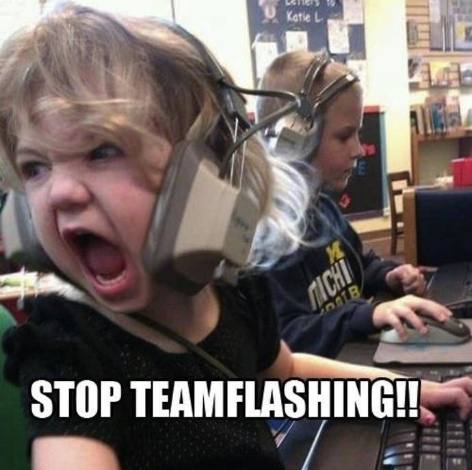 Stop-teamflash-resizecrop--_690x686