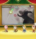 Theatrhythm-Curtain-Call