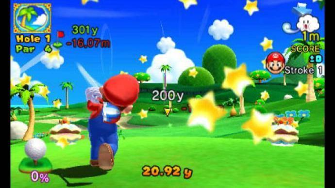 mario-golf1_690x388
