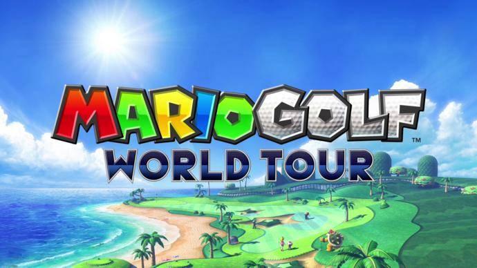 mario-golf_690x388