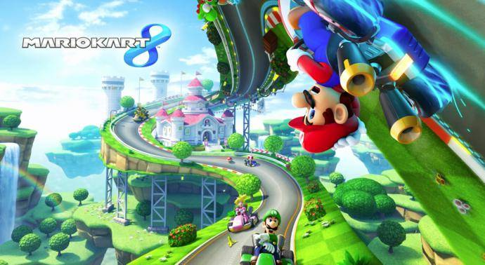 mariokart8wallpaper_690x378
