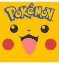 pokemon_cover_129x129