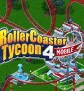 roller-coaster-tycoon_690x419