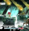 ChildofLight2