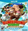 Donkey_Kong_Country_Tropical_Freeze_cover_120x129