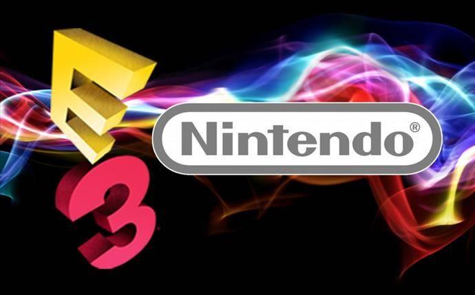 E3-Nintendo_690x429