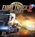 Euro_Truck_Simulator_2_cover_120x129