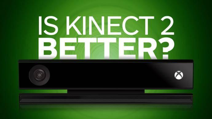 Kinect2_110513_1280-(1)_690x388