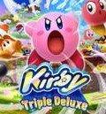 Kirbytstest_129x129