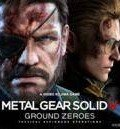 Metal_Gear_Solid_V_Ground_Zeroes_129x129