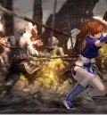 OrochiWarriors3Ultimate