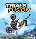 fusion_digital_129902_120x129