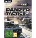 panzer-tactics-hd-edicion-especial-pc-reserva