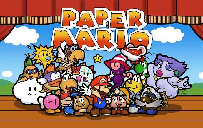 paper_mario_by_tee_j-d3hx016_690x437