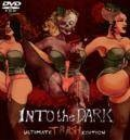 t11616.into-the-dark-ultimate-trash-edition-englishhi2u_120x129