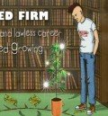 weed-firm