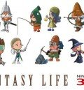 FantasyLife-3DS