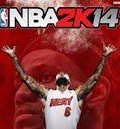 nba-2k14-lebron-cover-2_129x129