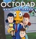 octodad_120x129