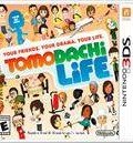 tomodachi-life-cover_129x129
