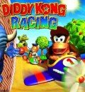 Diddy-kong-racing