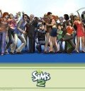 Sims 2-Ultimate Edition