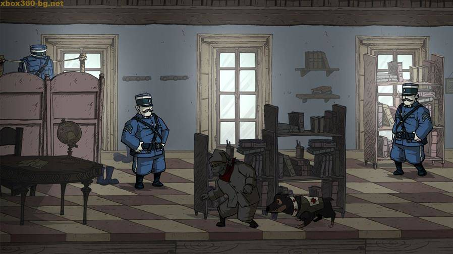 Valiant-Hearts-The-Great-War_Karl_hide_898x505
